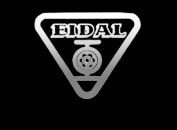Eidal International